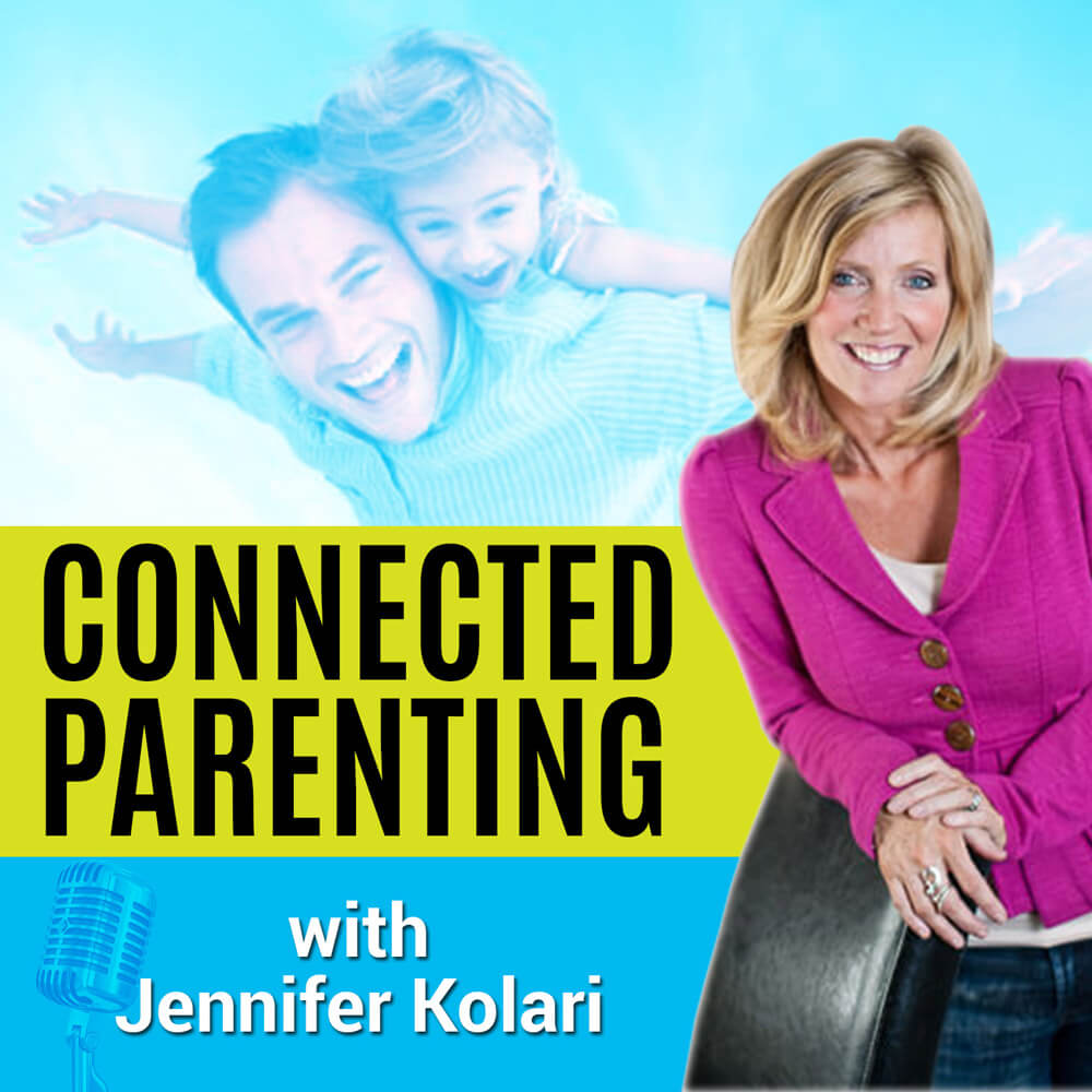 Connected Parenting Courses